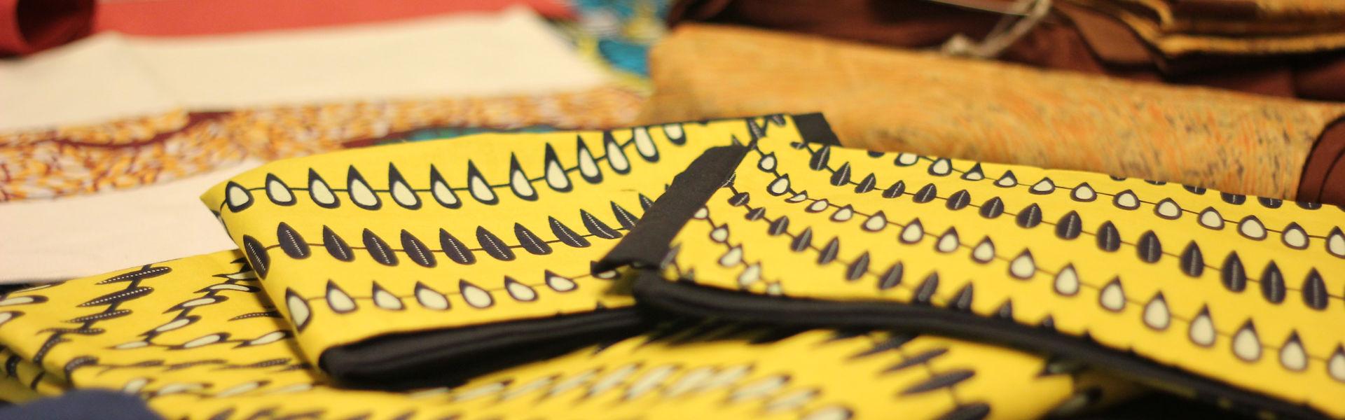 Manukafashion realizza prodotti tessili per la casa e for Accessori per la casa online